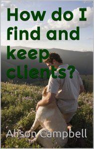 dog business ebooks